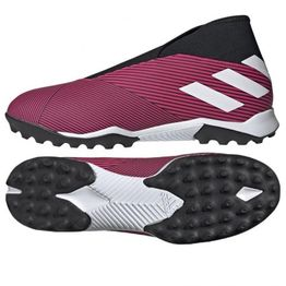 Adidas Nemeziz 19.3 LL M EF0385 football shoes