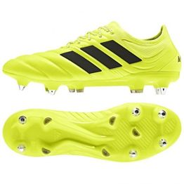 Adidas Copa 19.1 SG M G26643 football shoes