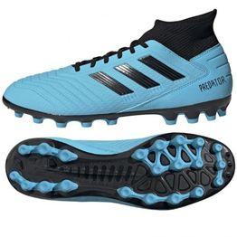 Adidas Predator 19.3 AG M F99990 football shoes