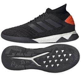 Adidas Predator 19.1 TR M F35621 football shoes