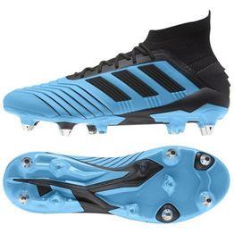 Adidas Predator 19.1 SG M F99988 football shoes