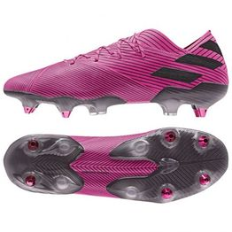 Adidas Nemeziz 19.1 SG M F99838 football shoes