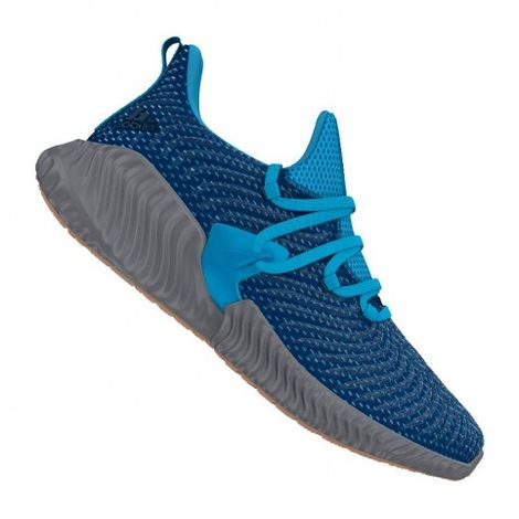 Adidas Alphabounce Instinct M BD7112 shoes