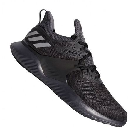 Adidas Alphabounce Beyond M BB7568 shoes