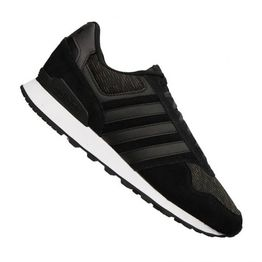 Adidas 10K M CG5733 shoes