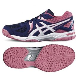 Asics Gel Hunter 3 W R557Y-4901 shoes