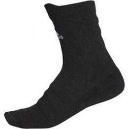 Adidas Ask CR LC M CV7428 socks