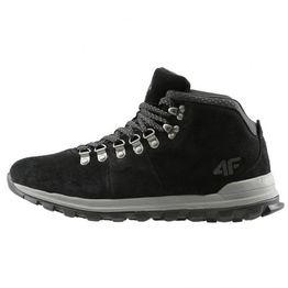 4F M D4Z19-OBMH204 20S shoes