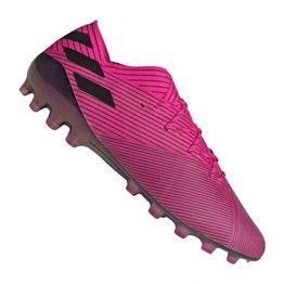 Adidas Nemeziz 19.1 AG FG M FU7033 football shoes