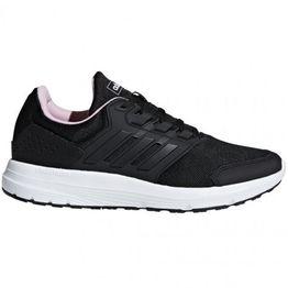 Adidas Galaxy 4 W F36183 running shoes