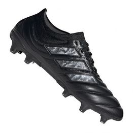 Adidas Copa 20.1 FG M EF1947 football shoes