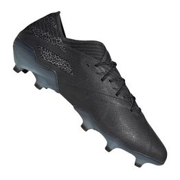 Adidas Nemeziz 19.1 FG M EG7326 shoes