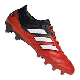 Adidas Copa 20.1 AG M G28645 shoes