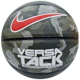 7 Nike Versa Tack NKI0196-507 Basketball