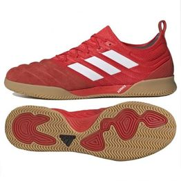 Adidas Copa 20.1 IN M G28623 indoor shoes
