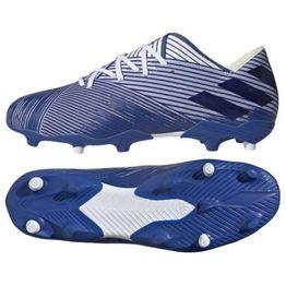 Adidas Nemeziz 19.2 FG M EG7222 football shoes