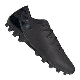Adidas Nemeziz 19.1 M FU7032 shoes