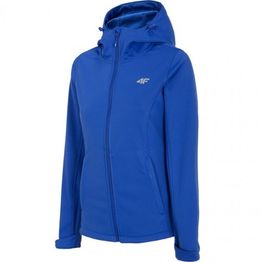 4F W NOSH4-SFD001 33S softshell jacket