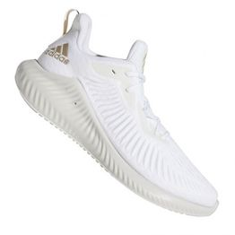 Adidas Alphabounce M G28585 shoes