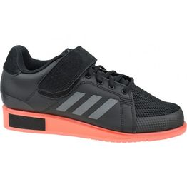 Adidas Power Perfect 3 M EF2985 shoes