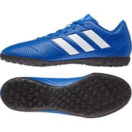 Adidas Nemeziz Tango 18.4 TF M DB2264 Football Boots