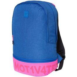 4f H4Z18-PCU002 cobalt backpack