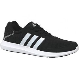 Adidas Element Athletic Refresh BA7911