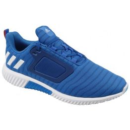 Adidas Climacool CM M BY2347 shoes