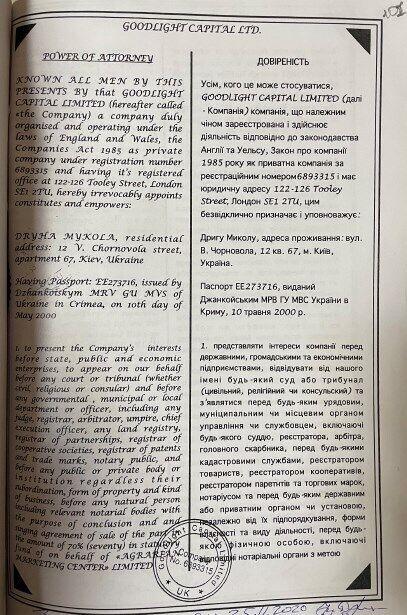 """Рейдерське захоплення """"Столичного"""": суди заперечили претензії Молчанової на ринок"""