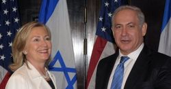 BREAKING: Netanyahu OUT, Ultranationalist Party Takes Over – Even After Bibi Offered To Let Man Iran Could Blackmail Take Over