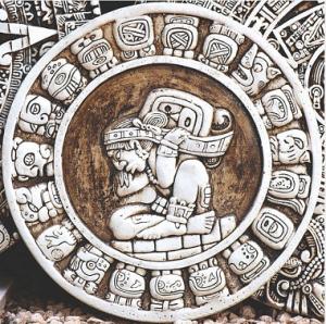 Mayan Wisdom – Mini-Course (Chicago, USA)