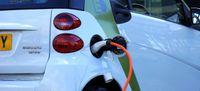 Aankoop tweedehands elektrische auto – waar moet je op letten