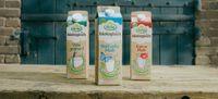 Arla Foods en eerste klimaatneutrale zuivelproducten op de Nederlandse markt