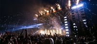 Dance Valley en Dutch Valley festival werpen blik vooruit