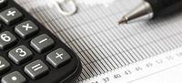 Een Basisinkomen voor iedereen – Wat betekent dat?