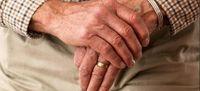 Ook als proefpersoon proberen iets te doen tegen Parkinson