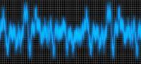 Tartaria, effecten van geluid en frequentie