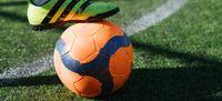 Voorbeschouwing op veelbelovend voetbalseizoen