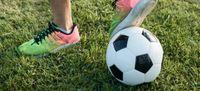 Waarom het amateurvoetbal veel sterker is dan Wifi