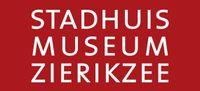 What's New in Stadhuismuseum Zierikzee