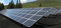 De wereld van zonnepanelen - Een overzicht