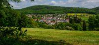Limburg haakt aan bij Liberation Route Europe