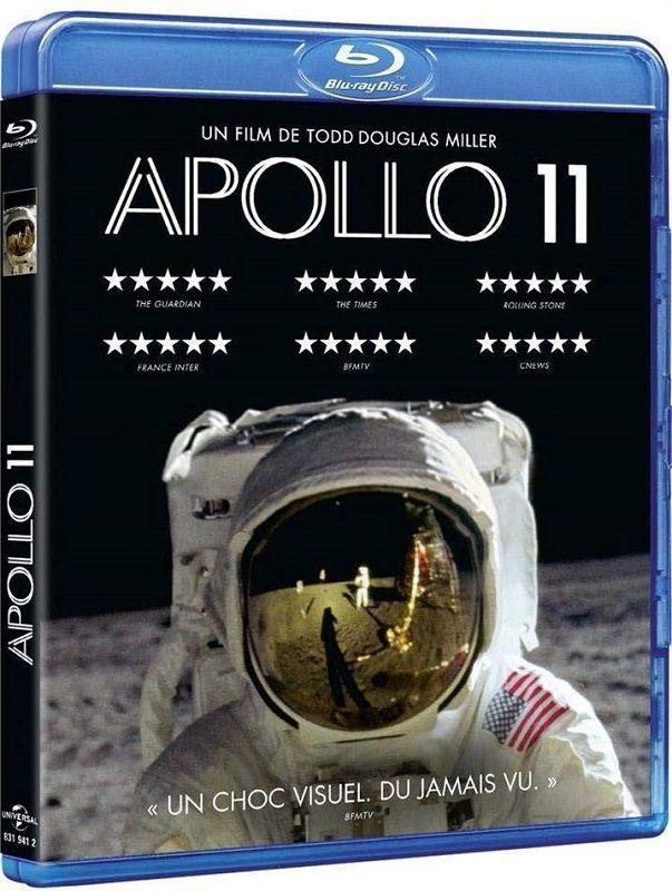 Apollo 11 2019 Multi VFI 1080p mHD X264 AC3 5 1-XSHD
