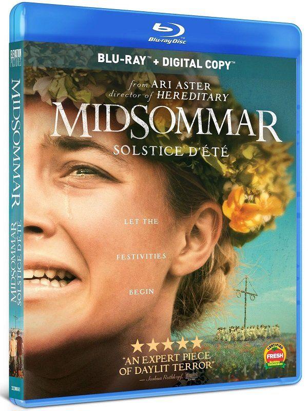 Midsommar (2019) MULTI 1080p mHD x264 AC3-SANTACRUZ
