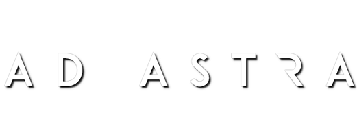 Ad Astra 2019 CUSTOM MULTi VFF 1080p mHD x264 AC3-XSHD