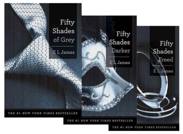 Fifty Shades Trilogy 2015 2018 Unrated MULTi TRUEFRENCH 1080p Bluray REMUX AVC DTS HDMA 7 1-SWS
