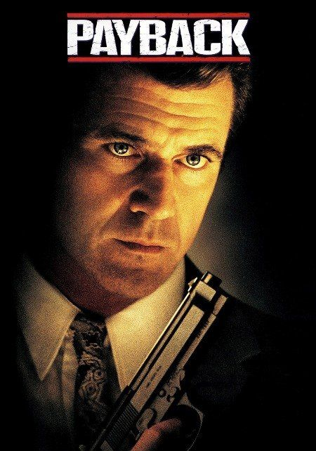 Payback 1999 MULTi TRUEFRENCH 1080p Bluray REMUX VC-1 DTS HDMA 5 1-SWS