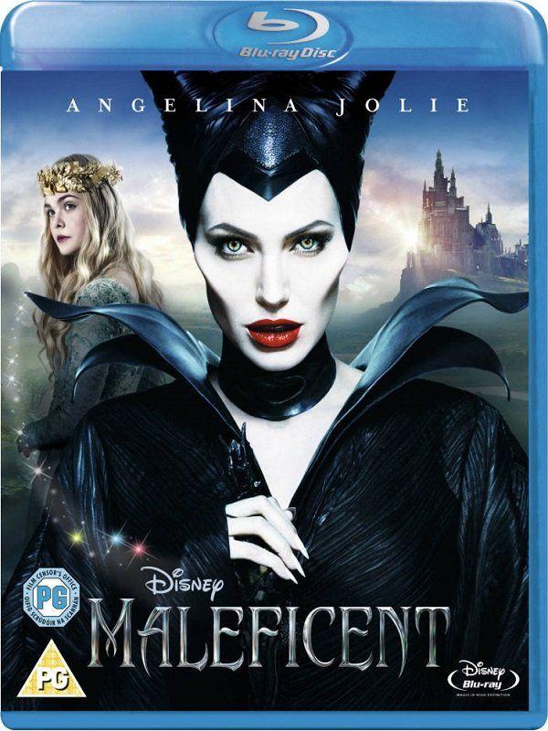 Maleficent Mistress of Evil 2019 MULTi VFF 1080p mHD x264 AC3-XSHD