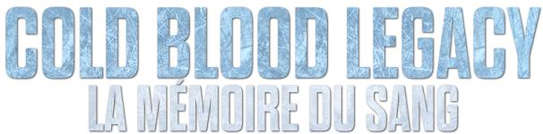 Cold Blood Legacy 2019 MULTi VFi 1080p mHD x264 AC3-XSHD