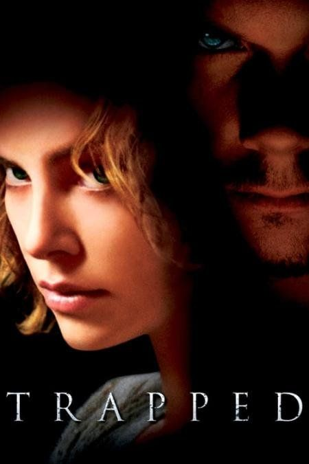 Trapped 2002 MULTi TRUEFRENCH 1080p Bluray REMUX AVC DTS HDMA 5 1-SWS